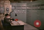 Image of Ballistic Missile Early Warning System United Kingdom, 1964, second 5 stock footage video 65675061920