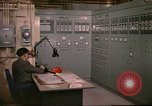 Image of Ballistic Missile Early Warning System United Kingdom, 1964, second 6 stock footage video 65675061920