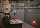 Image of Ballistic Missile Early Warning System United Kingdom, 1964, second 7 stock footage video 65675061920