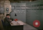 Image of Ballistic Missile Early Warning System United Kingdom, 1964, second 11 stock footage video 65675061920
