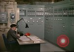 Image of Ballistic Missile Early Warning System United Kingdom, 1964, second 12 stock footage video 65675061920