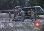 Image of 1st Infantry Division Vietnam, 1965, second 7 stock footage video 65675061948