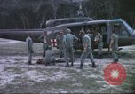 Image of 1st Infantry Division Vietnam, 1965, second 8 stock footage video 65675061948