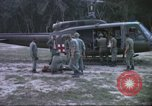 Image of 1st Infantry Division Vietnam, 1965, second 9 stock footage video 65675061948