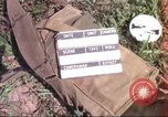 Image of 1st Infantry Division Vietnam, 1965, second 2 stock footage video 65675061949