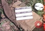 Image of 1st Infantry Division Vietnam, 1965, second 3 stock footage video 65675061949