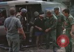 Image of 1st Infantry Division Vietnam, 1965, second 5 stock footage video 65675061949