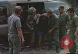 Image of 1st Infantry Division Vietnam, 1965, second 6 stock footage video 65675061949