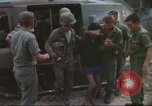 Image of 1st Infantry Division Vietnam, 1965, second 7 stock footage video 65675061949