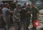 Image of 1st Infantry Division Vietnam, 1965, second 8 stock footage video 65675061949