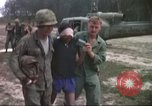 Image of 1st Infantry Division Vietnam, 1965, second 10 stock footage video 65675061949