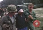 Image of 1st Infantry Division Vietnam, 1965, second 11 stock footage video 65675061949