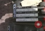 Image of 1st Infantry Division Vietnam, 1965, second 3 stock footage video 65675061950