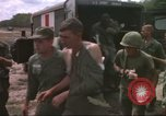 Image of 1st Infantry Division Vietnam, 1965, second 4 stock footage video 65675061951