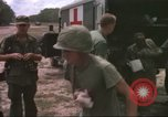 Image of 1st Infantry Division Vietnam, 1965, second 5 stock footage video 65675061951