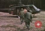 Image of 1st Infantry Division Vietnam, 1965, second 10 stock footage video 65675061951