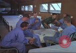 Image of United States nurses Vietnam, 1966, second 4 stock footage video 65675061954