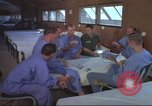 Image of United States nurses Vietnam, 1966, second 6 stock footage video 65675061954