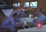 Image of United States nurses Vietnam, 1966, second 8 stock footage video 65675061954