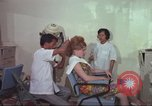 Image of United States nurses Vietnam, 1966, second 3 stock footage video 65675061955