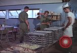 Image of United States nurses Vietnam, 1966, second 2 stock footage video 65675061956