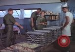 Image of United States nurses Vietnam, 1966, second 3 stock footage video 65675061956
