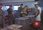 Image of United States nurses Vietnam, 1966, second 4 stock footage video 65675061956