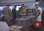 Image of United States nurses Vietnam, 1966, second 5 stock footage video 65675061956