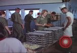 Image of United States nurses Vietnam, 1966, second 6 stock footage video 65675061956