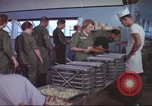 Image of United States nurses Vietnam, 1966, second 7 stock footage video 65675061956