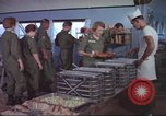 Image of United States nurses Vietnam, 1966, second 8 stock footage video 65675061956