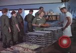 Image of United States nurses Vietnam, 1966, second 9 stock footage video 65675061956