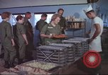 Image of United States nurses Vietnam, 1966, second 10 stock footage video 65675061956