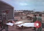 Image of United States nurses Vietnam, 1966, second 12 stock footage video 65675061957