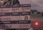 Image of 88th Military Police Corps Vietnam, 1965, second 1 stock footage video 65675061959