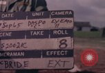 Image of 88th Military Police Corps Vietnam, 1965, second 3 stock footage video 65675061959