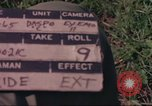 Image of 88th Military Police Corps Vietnam, 1965, second 4 stock footage video 65675061960