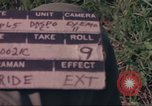 Image of 88th Military Police Corps Vietnam, 1965, second 6 stock footage video 65675061960