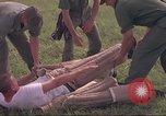 Image of 88th Military Police Corps Vietnam, 1965, second 4 stock footage video 65675061961