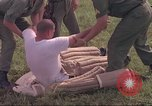 Image of 88th Military Police Corps Vietnam, 1965, second 5 stock footage video 65675061961