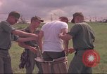 Image of 88th Military Police Corps Vietnam, 1965, second 7 stock footage video 65675061961