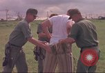 Image of 88th Military Police Corps Vietnam, 1965, second 8 stock footage video 65675061961