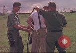 Image of 88th Military Police Corps Vietnam, 1965, second 9 stock footage video 65675061961