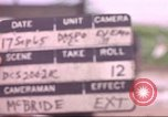 Image of 88th Military Police Corps Vietnam, 1965, second 1 stock footage video 65675061963