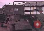 Image of 88th Military Police Corps Vietnam, 1965, second 8 stock footage video 65675061963