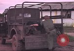 Image of 88th Military Police Corps Vietnam, 1965, second 9 stock footage video 65675061963