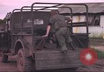Image of 88th Military Police Corps Vietnam, 1965, second 10 stock footage video 65675061963