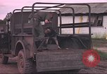 Image of 88th Military Police Corps Vietnam, 1965, second 12 stock footage video 65675061963
