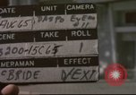 Image of Military Police Saigon Vietnam, 1965, second 5 stock footage video 65675061971