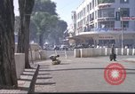 Image of Military Police Saigon Vietnam, 1965, second 7 stock footage video 65675061971
